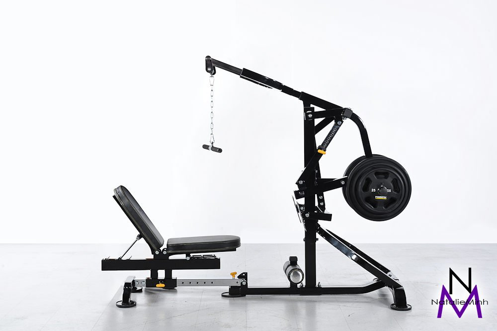 product olympic wb workbench incredibody powertec weight bench