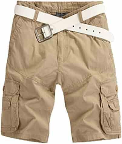 Shopping 27 - Cargo - Shorts - Clothing - Men - Clothing