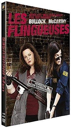 FLINGUEUSES TÉLÉCHARGER FILM LES