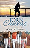 Torn Canvas, Safe Harbors #2