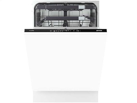 Aeg Kühlschrank Wasserablauf : Gorenje gv 67260 xxl smartflex superior vollintegrierbarer