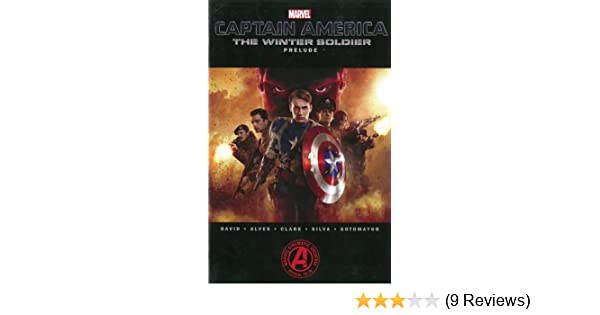 2014 UD CAPTAIN AMERICA THE WINTER SOLDIER CONCEPT SERIES 27 CARD COMPLETE SET