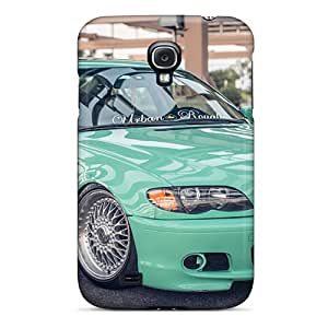 YFk304Nbnp Fashionable Phone Cases For Galaxy S4 With High Grade Design