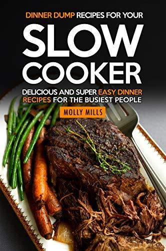 easy dinner recipes - 9