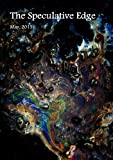 The Speculative Edge, Issue 10, May 2013