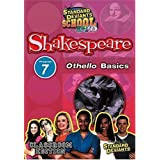 Standard Deviants School - Shakespeare, Program 7 - Othello Basics