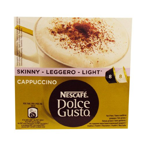 Capsulas-de-nescafe-dolce-gusto-cappucino-light-8-8-unidades