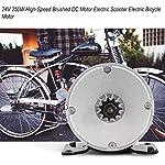 zhouweiwei-24V-250W-Spazzola-ad-Alta-velocit-per-Motore-Elettrico-Spazzolato-DC-Bicicletta-Pieghevole-Bicicletta-elettrica-Spazzola-per-Bicicletta-Accessori-per-Bici-a-Motore