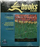 Books a la Carte for Human Physiology : An Integrated Approach, Silverthorn, Dee Unglaub, 0321626109