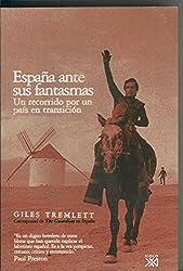 España ante sus fantasmas