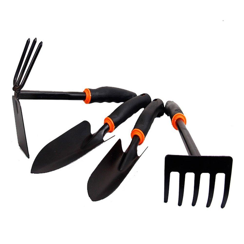 Tianxun Kids Garden Hand Tools Kit Child Metal Detector Beach Tool Treasure Hunting Accessories