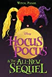 img - for Hocus Pocus and the All-New Sequel book / textbook / text book