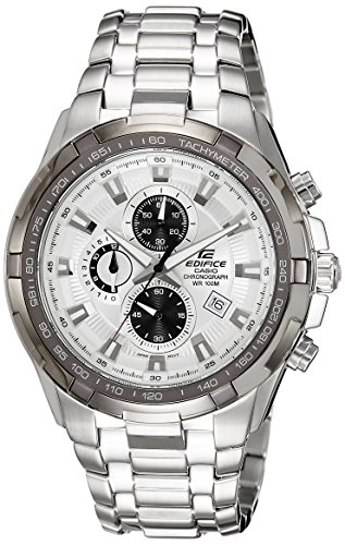 Casio EF539D 7AV Edifice Chronograph Sports