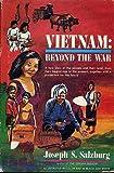 Vietnam, Joseph S. Salzburg, 0682482587