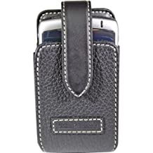 Dooney & Bourke Leather Vertical PDA Pouch