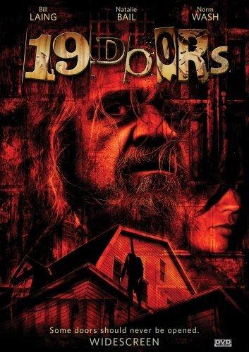 i am number 4 dvd - 4