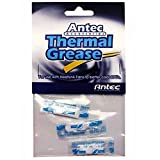 Antec Thermal Grease Compound Review and Comparison