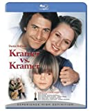 Kramer Vs. Kramer Blu-Ray