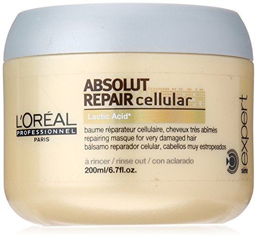 loreal-serie-expert-absolut-repair-cellular-masque-for-unisex-67-ounce