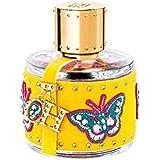 CH Beauties Carolina Herrera Eau de Parfum - Perfume Feminino 100ml