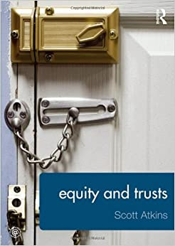 Equity and Trusts (Spotlights)