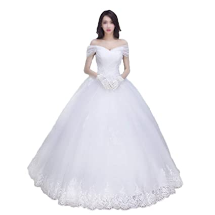 sud-coréen datant et le mariage