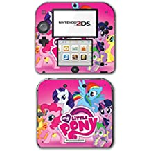 Amazoncom Skins Faceplates Protectors Skins Video Games - My little pony skins fur minecraft