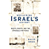 Reclaiming Israel's History: Roots, Rights, and the Struggle for Peace