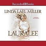 Lauralee | Linda Lael Miller