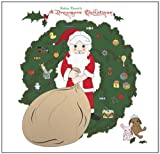 Dreamers Christmas by John Zorn (2011-10-11)