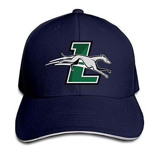- Loyola Greyhounds Sandwich Cap Size: Adjustable Caps.
