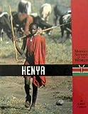 Kenya, Laurel Corona, 1560065907