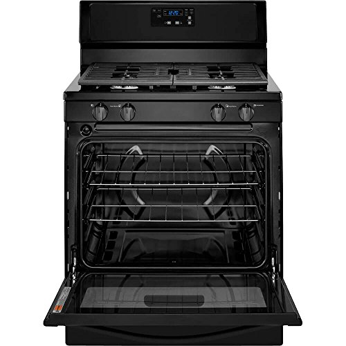 Review WHIRLPOOL GIDDS-110952 30″ 5.1