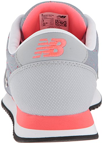 501v1 Women's Silver Mink Balance New Guava Sneaker EqwagazZ