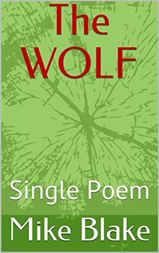 the-wolf-single-poem-tba