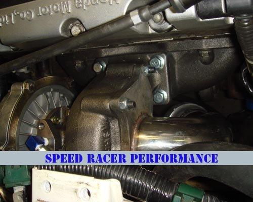 2002 2003 2004 2005 2006 Integra k20 Civic Si RSX Turbo Manifold Honda EP3 DC5 by emusa (Image #6)