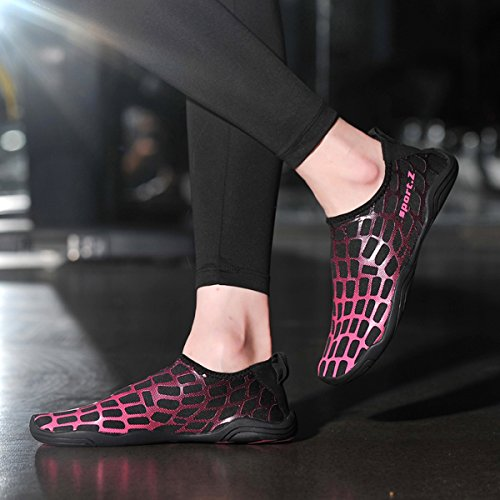 Donna Immersione da Style Upstartech 40 Scarpe ZvzHqa