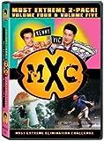 Buy MXC S4&5