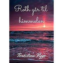 Roth går til himmelen (Norwegian Edition)