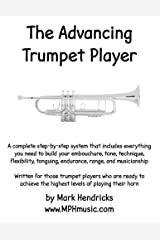 The Advancing Trumpet Player Paperback