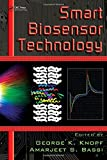 img - for Smart Biosensor Technology (Optical Science and Engineering) book / textbook / text book