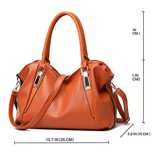 Honeymall Sac Honeymall Honeymall Sac Sac Wd8wSqTwXx