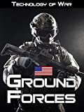 Technology of War: Ground Forces