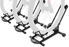 Bike Floor Parking Rack