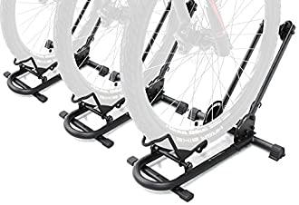 3 Bike Car Rack Image