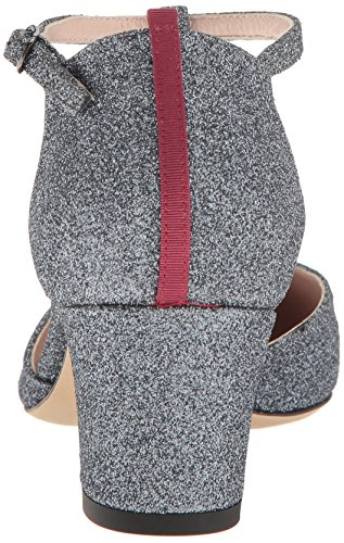 cheap price free shipping SJP by Sarah Jessica Parker Women's Pet Dress Pump Gulp free shipping best wholesale free shipping manchester great sale cheap new clearance professional CAdemnCxO