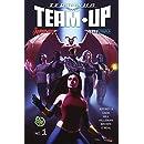 Terminus Team Up #1