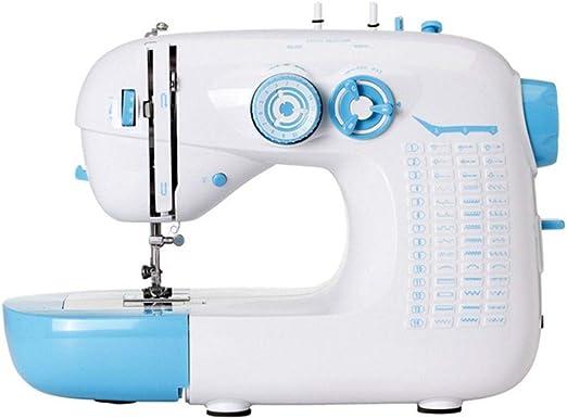 DYW-Sewing machine Máquina de Coser portátil Máquinas de Coser ...