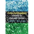 Tishio La Ukombozi (Swahili Edition)