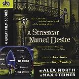 A Streetcar Named Desire / O.S.T